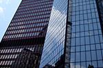 Entretien des immeubles et des copropriétés
