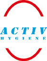 active hygiene