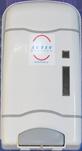 distributeur-gel-desinfectant.png
