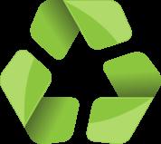 Nous gérons les déchets et les recyclons